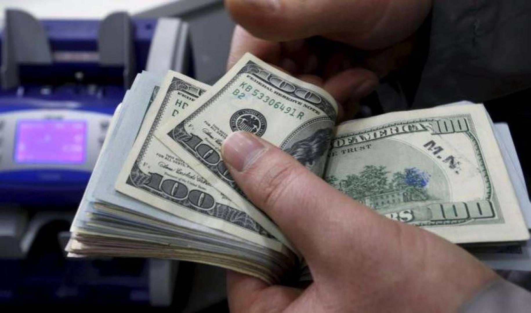 تعرف على سعر الليرة اللبنانية مقابل الدولار سعر الدولار في لبنان في السوق السوداء اليوم الخميس 28 5 2020 سعر اليورو في لبنان موقع إضاءات الإخباري