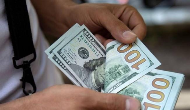 سعر الدولار في لبنان اليوم الثلاثاء 18 أغسطس 2020
