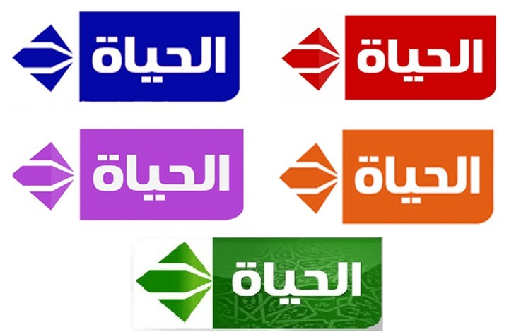 اخبار ترند عربي تردد قناة 15