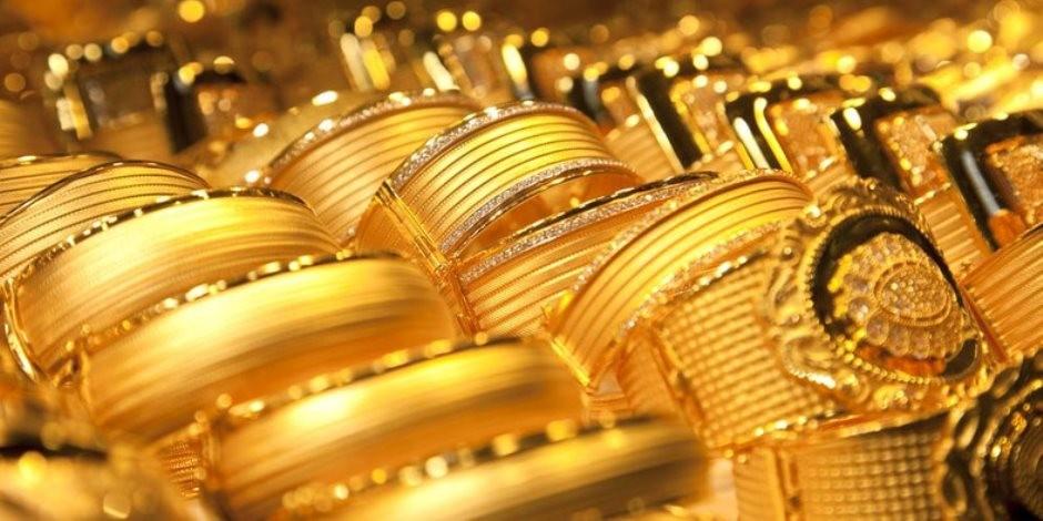 إليكم سعر الذهب في السودان اليوم الخميس 14-5-2020   أسعار جرام الذهب مقابل  الجنيه السوداني في محلات الصاغة . موقع إضاءات الإخباري