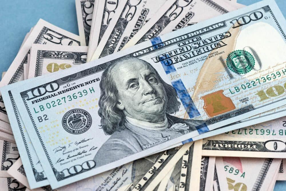 إليكم سعر الدولار الأمريكي في السودان مقابل الجنيه السوداني وأسعار العملات الأجنبية في السودان اليوم الثلاثاء 28 7 2020 في السوق السوداء موقع إضاءات الإخباري