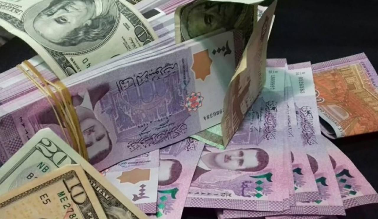 تعرف على سعر صرف الدولار في سوريا في السوق السوداء لهذا اليوم السبت 4 7 2020م تعرف على سعر صرف اليورو في سوريا مقابل الليرة السورية موقع إضاءات الإخباري