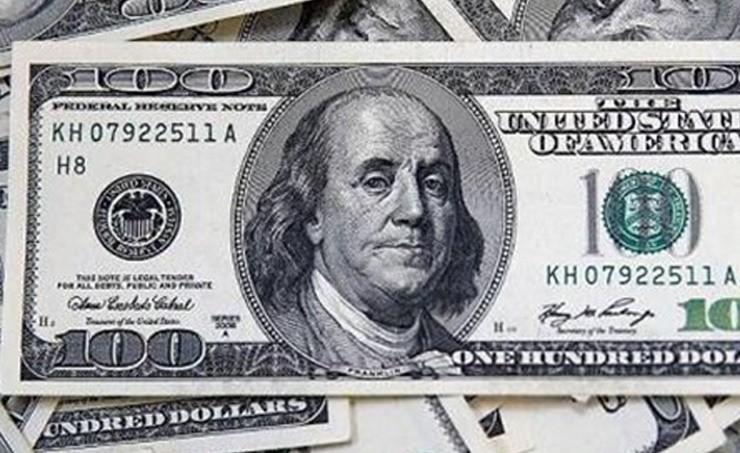 تعرف على سعر الدولار واليورو مقابل الجنيه المصري لهذا اليوم الأحد  14\6\2020م في البنوك المصرية، تعرف على سعر العملات الأجنبية بمقابل الجنيه  المصري في البنوك المصرية . موقع إضاءات الإخباري