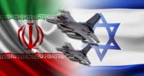 الملف النووي الإيراني بعيون إسرائيلية