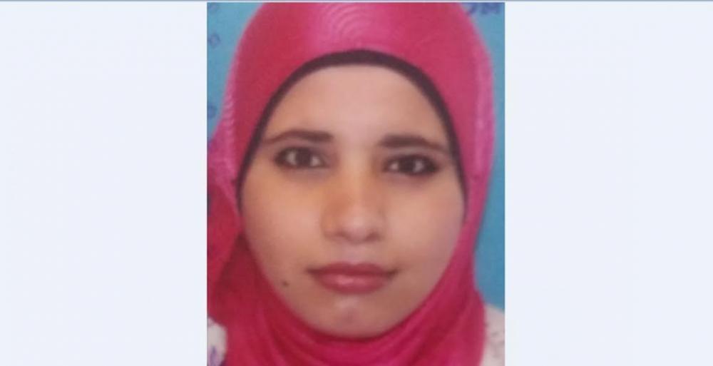 الأسيرة الفلسطينية شاتيلا أبو عيادة /إضاءات