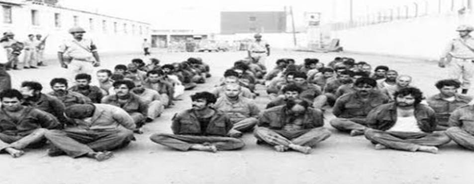 إضاءات  الجزء الأول وثائق إسرائيلية عن حرب 1973 سوريا ومصر