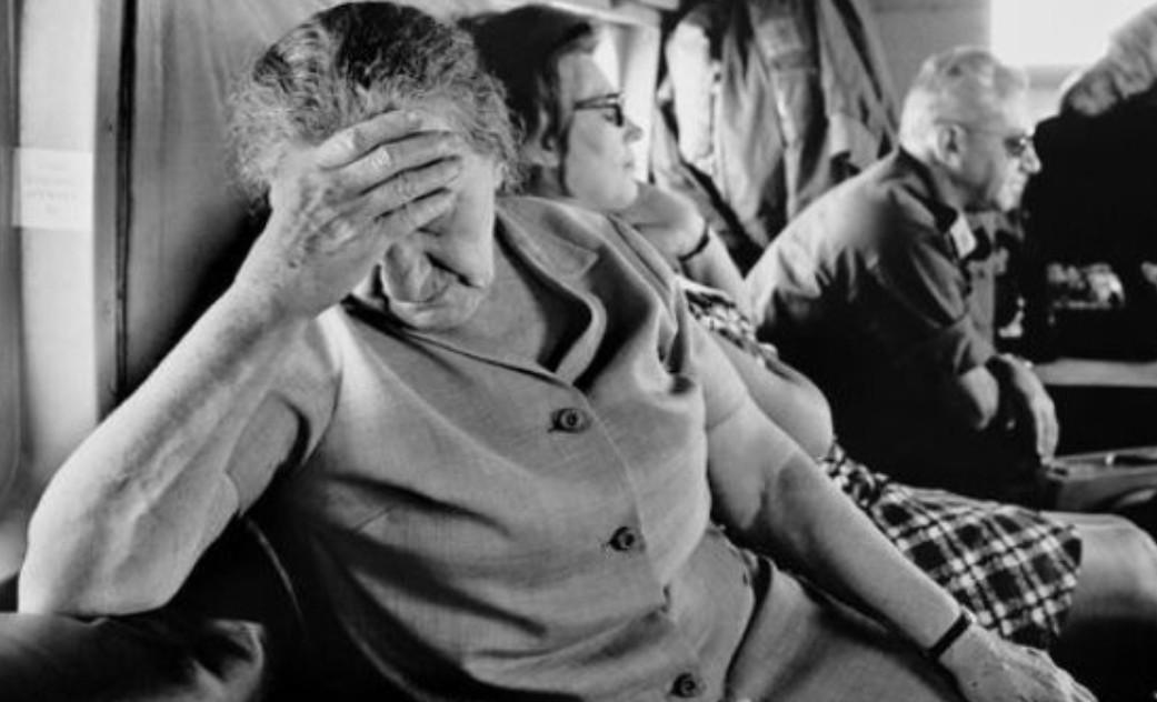 الجزء الأول وثائق إسرائيلية حرب 1973 إضاءات
